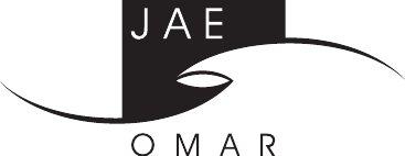 Jae Omar Design